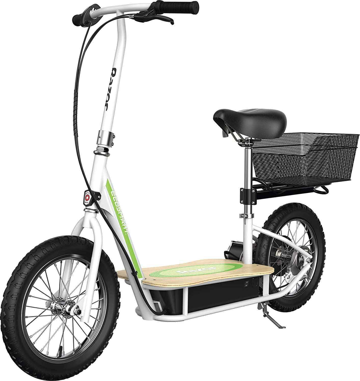 1.-1.--Razor-Electric-Scooter---EcoSmart
