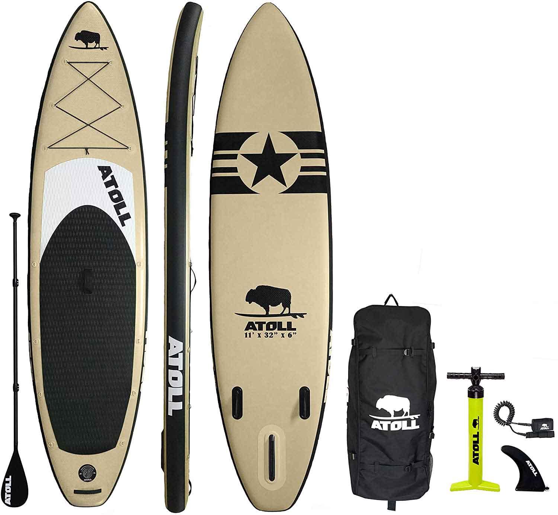 1.--Atoll-Fishing-Paddle-Board