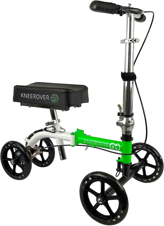 1.--KneeRover-GO-Portable-Knee-Walker