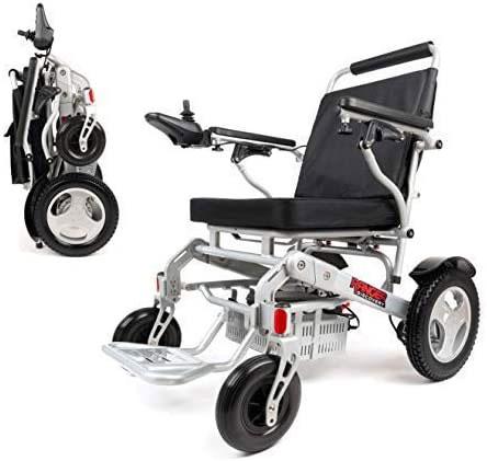 1.-Porto-Mobility-RANGER-D09S