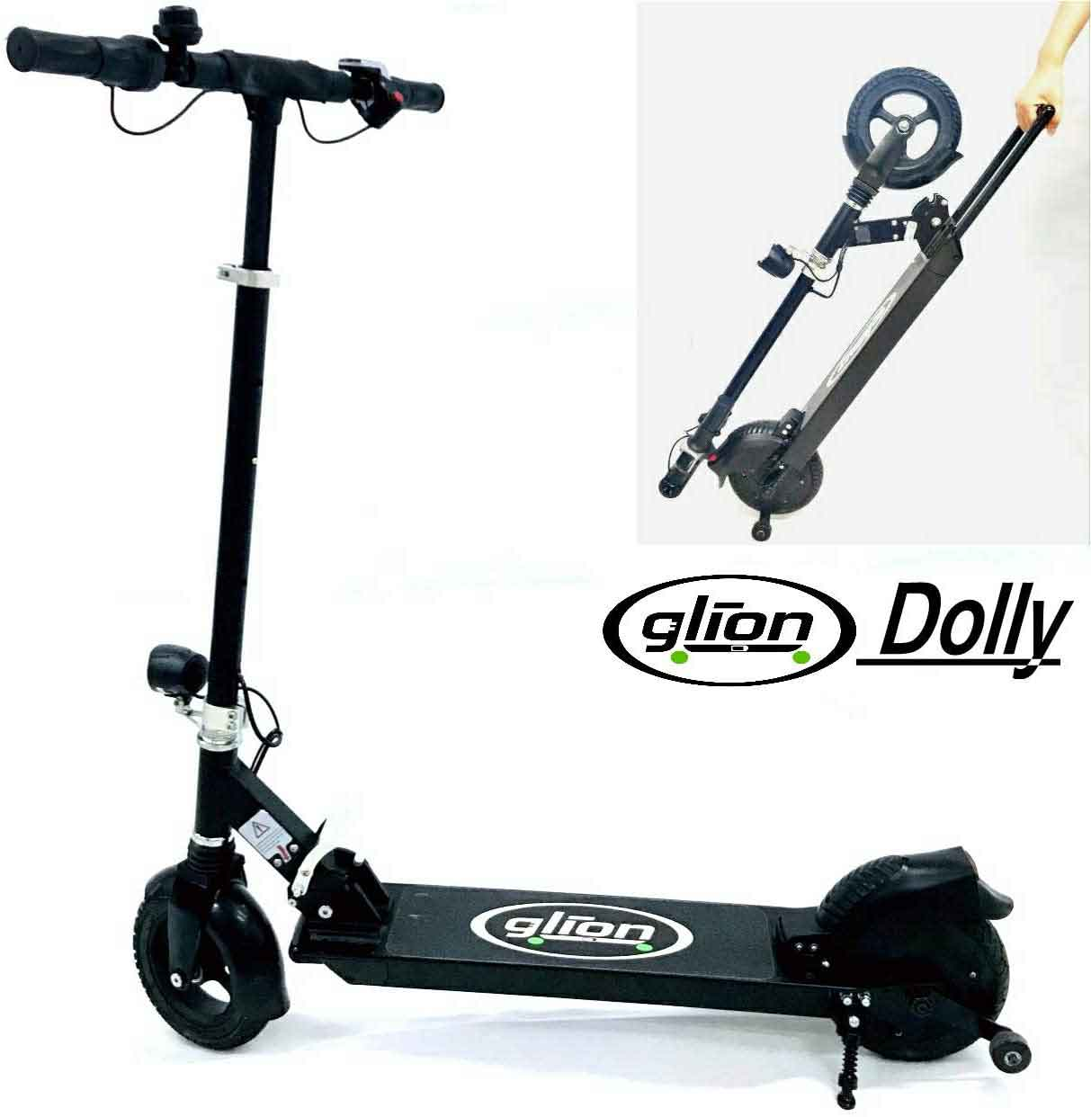 3.-3.--Segway-Ninebot-Electric-Scooter