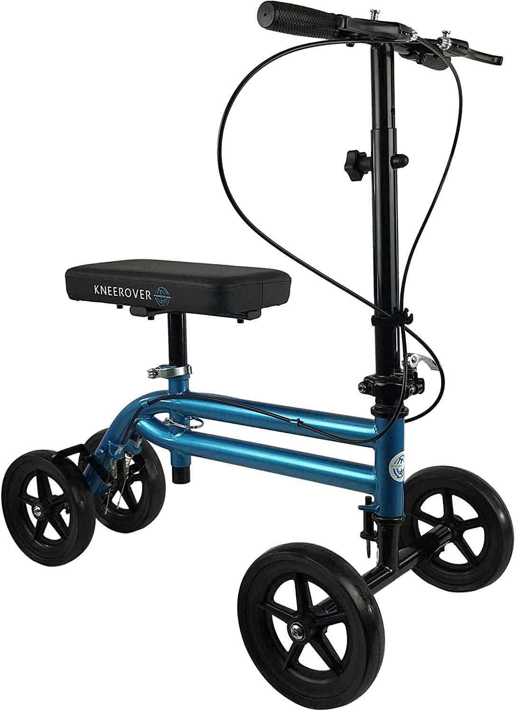 2.-KneeRover-Economy-Knee-Scooter