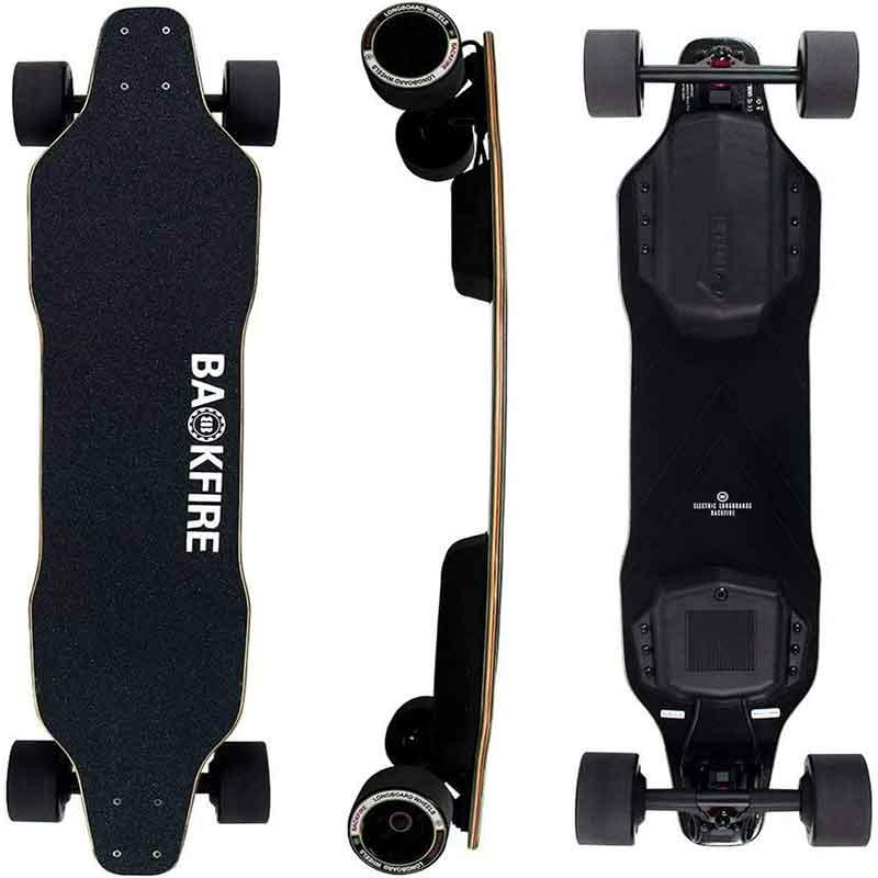 2.--Meepo-Mini-2-Electric-Skateboard