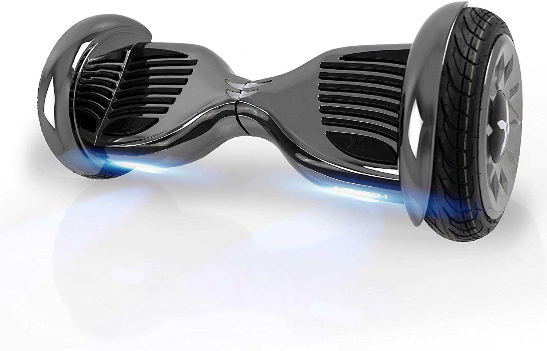 2.Hover-1-Titan-Hoverboard