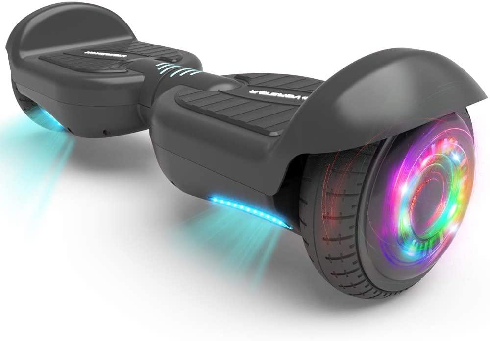 2.Hoverstar 2.0v Hoverboard