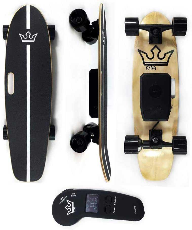 3.-KYNG-Electric-Skateboard