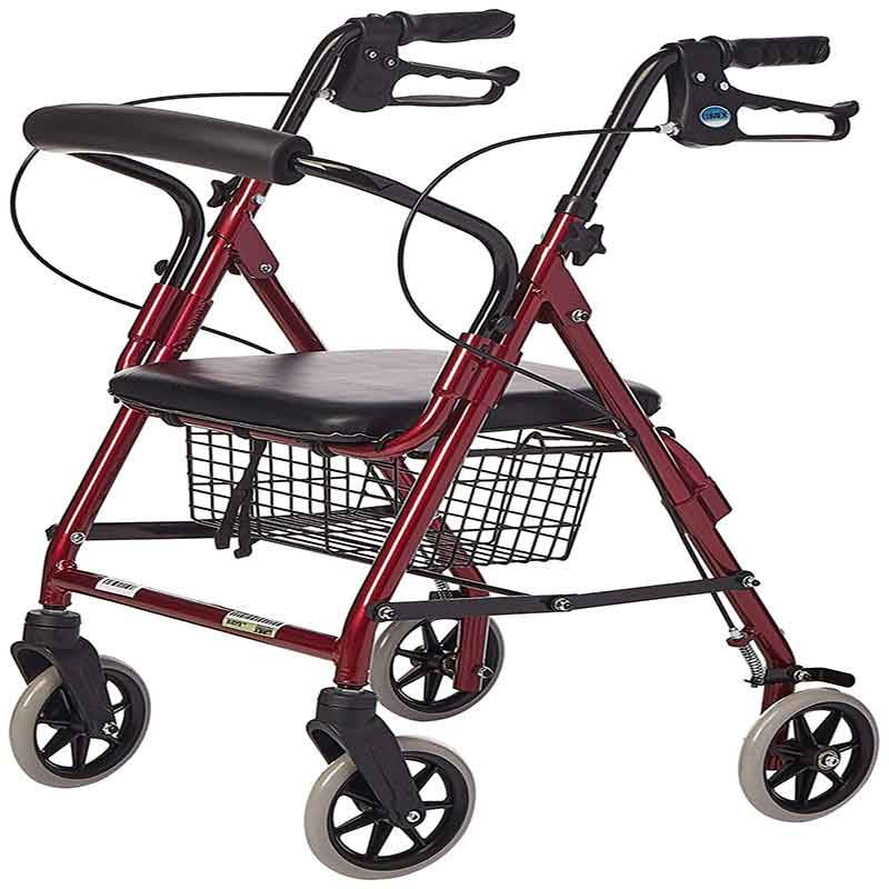 3.-Lumex-Walkabout-Junior-Rollator-with-Seat