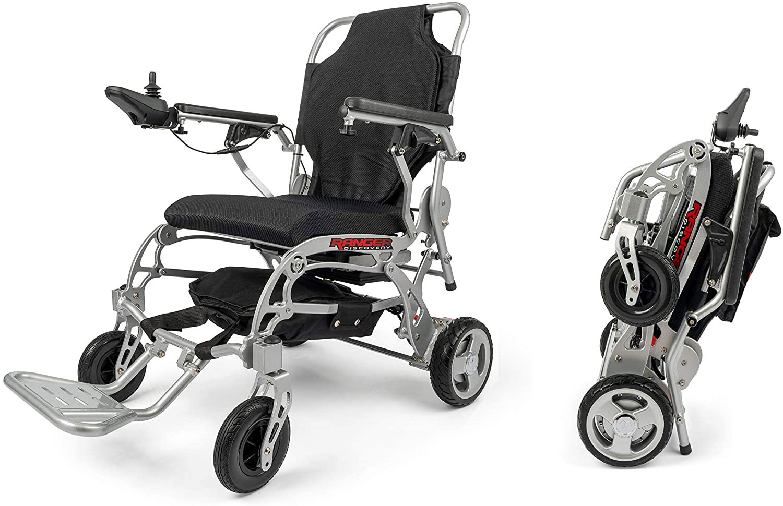 3.-Porto-Mobility-Ranger-weatherproof
