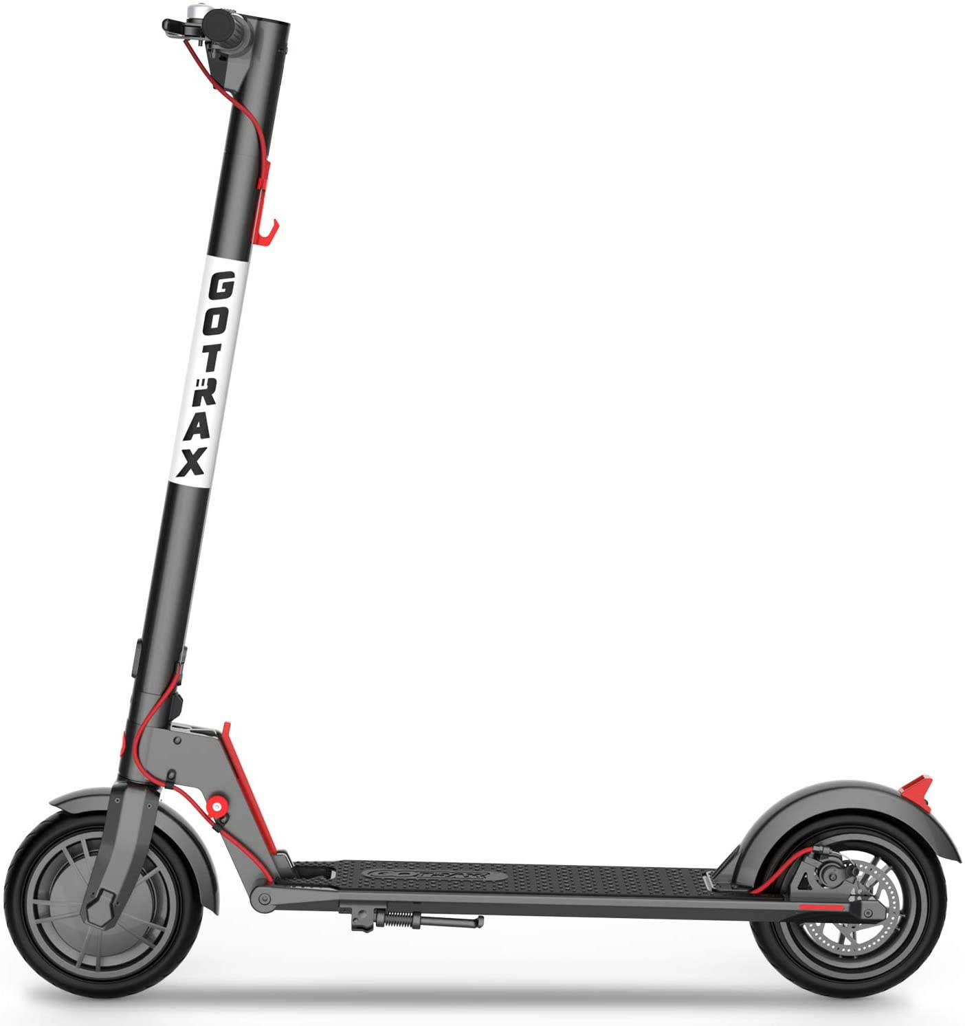 4.-5.--Gotrax-GXL-V2-Electric-Scooter