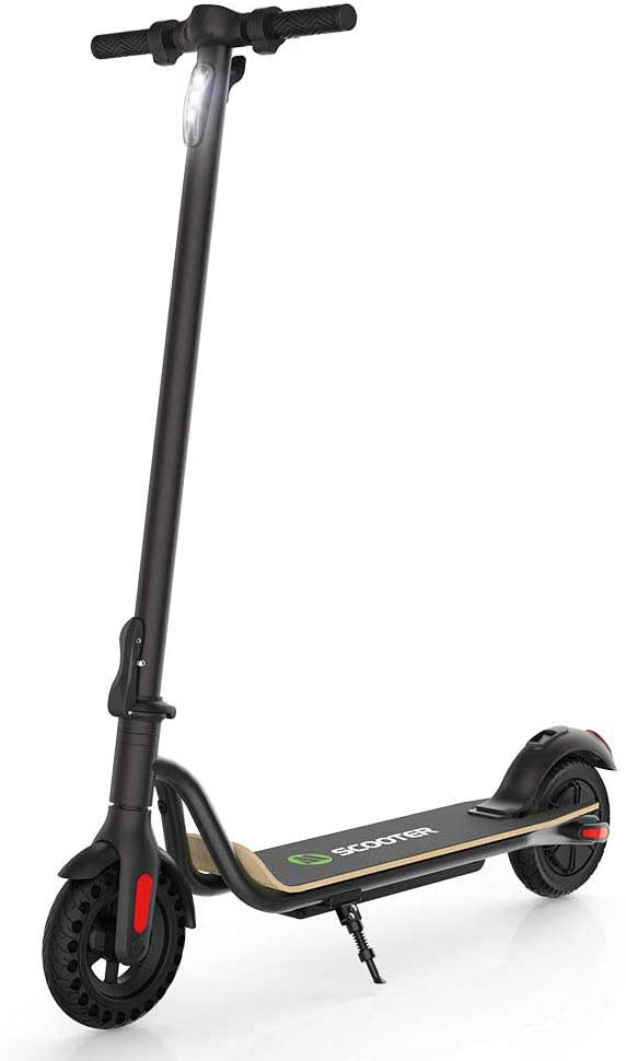 4.-MEGAWHEELS-Electric-Scooter