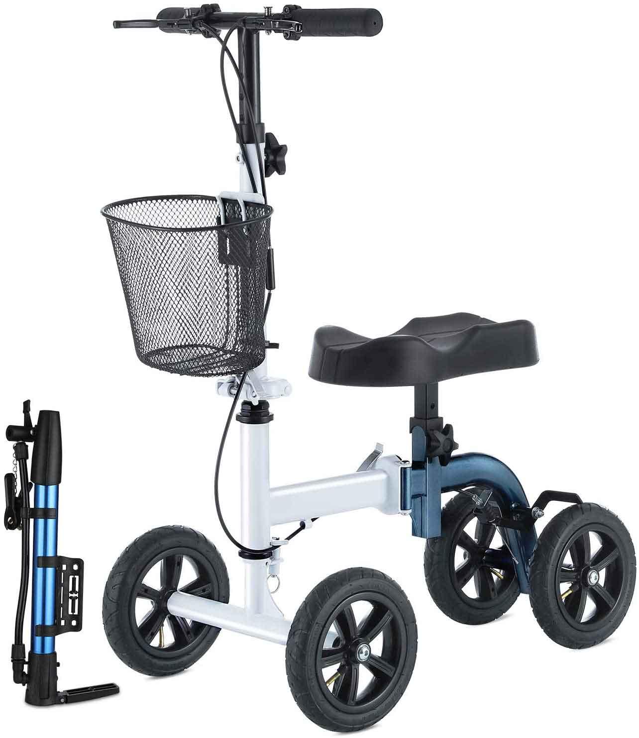 4.-RINKMO-Knee-Scooter