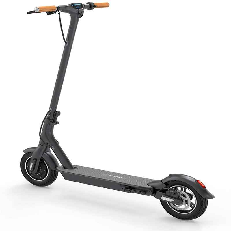 4.-TOMOLOO-Electric-Scooter