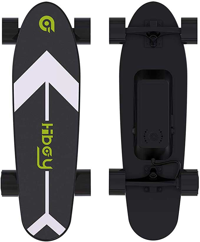 5.--Hiboy-S11-Electric-Skateboard