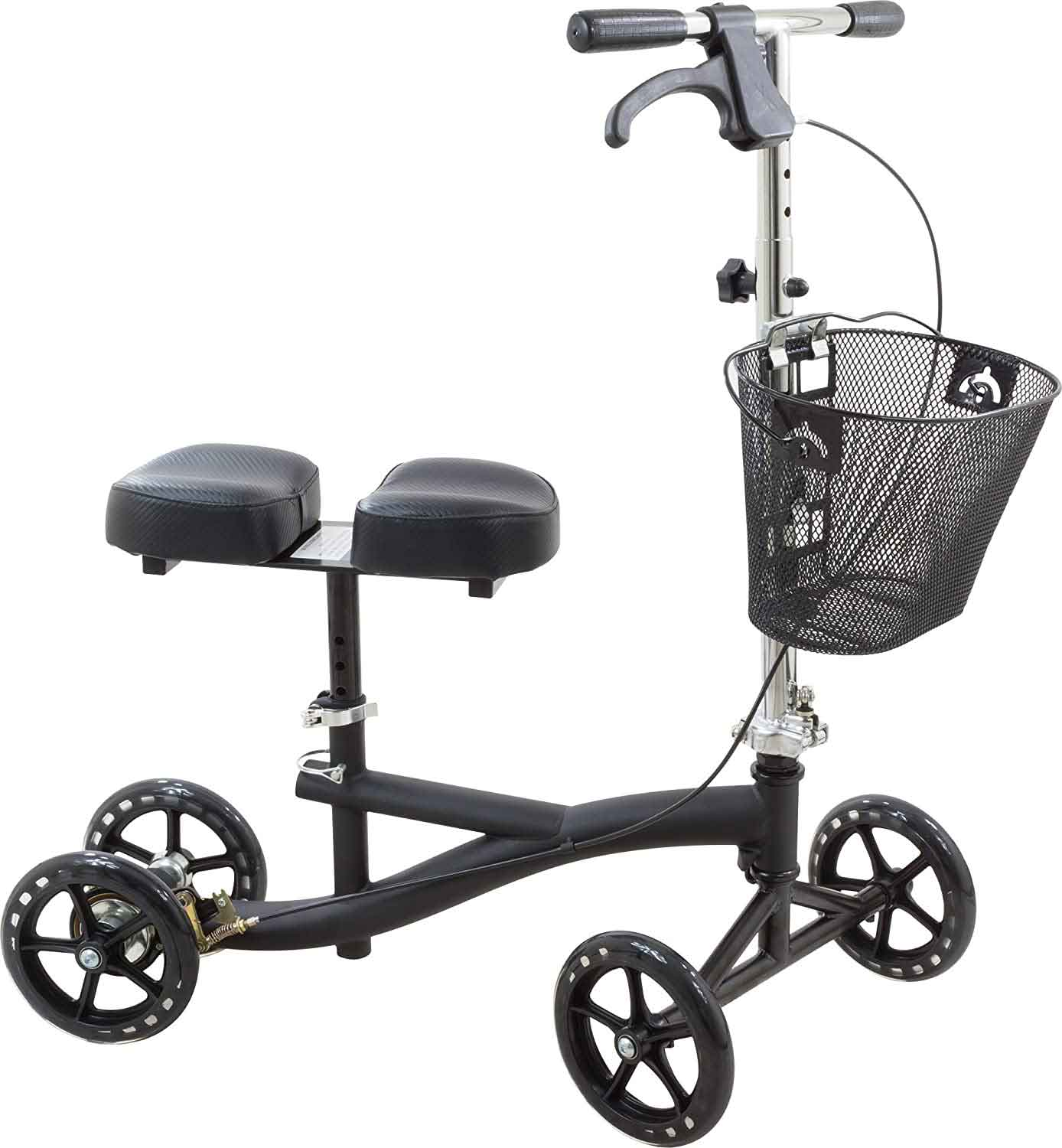 5.-Roscoe-Knee-Scooter-with-Basket