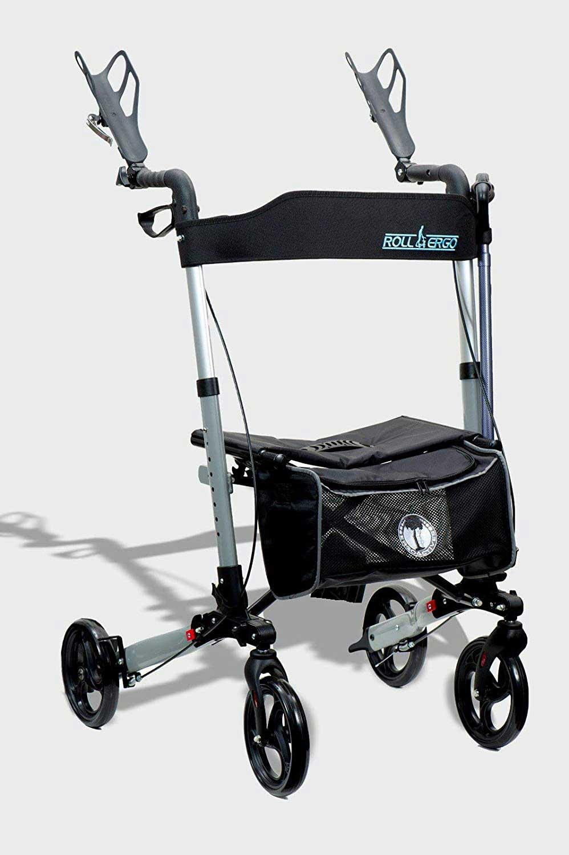 5.New-Roller-GO-Walker