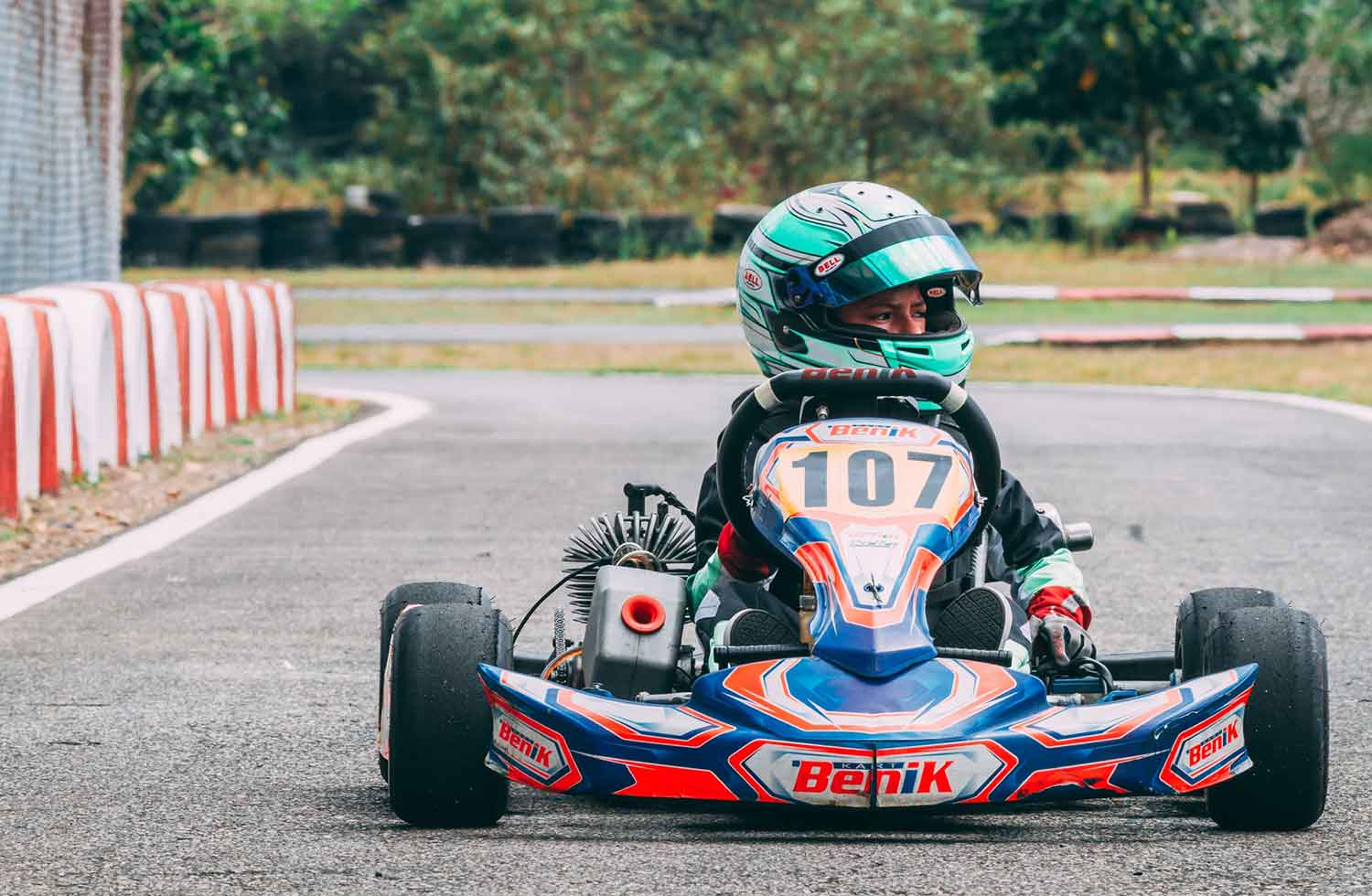 Best-Electric-Go-kart-Review