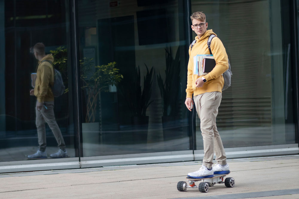Best-Electric-Skateboard-under-$500