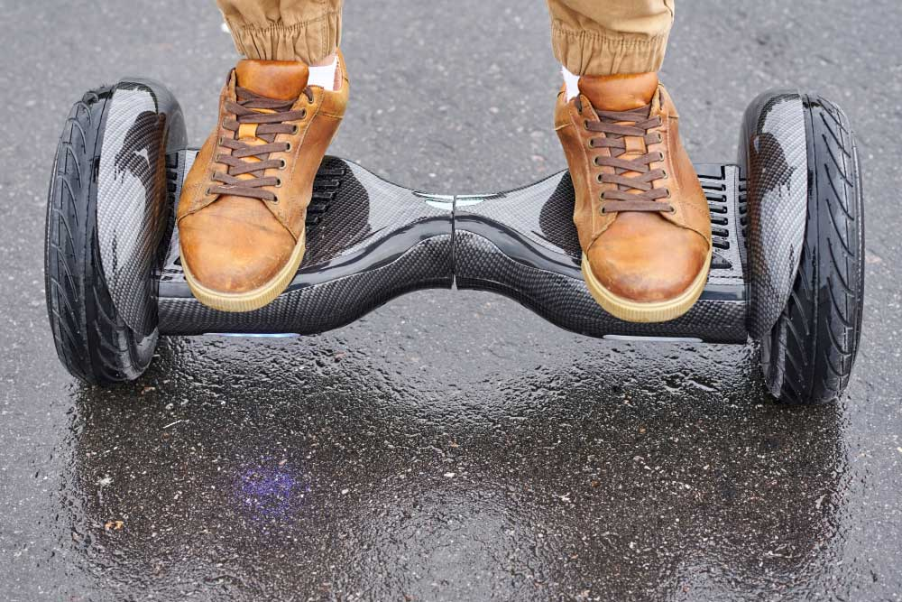 Hoverboard-for-heavy-adults