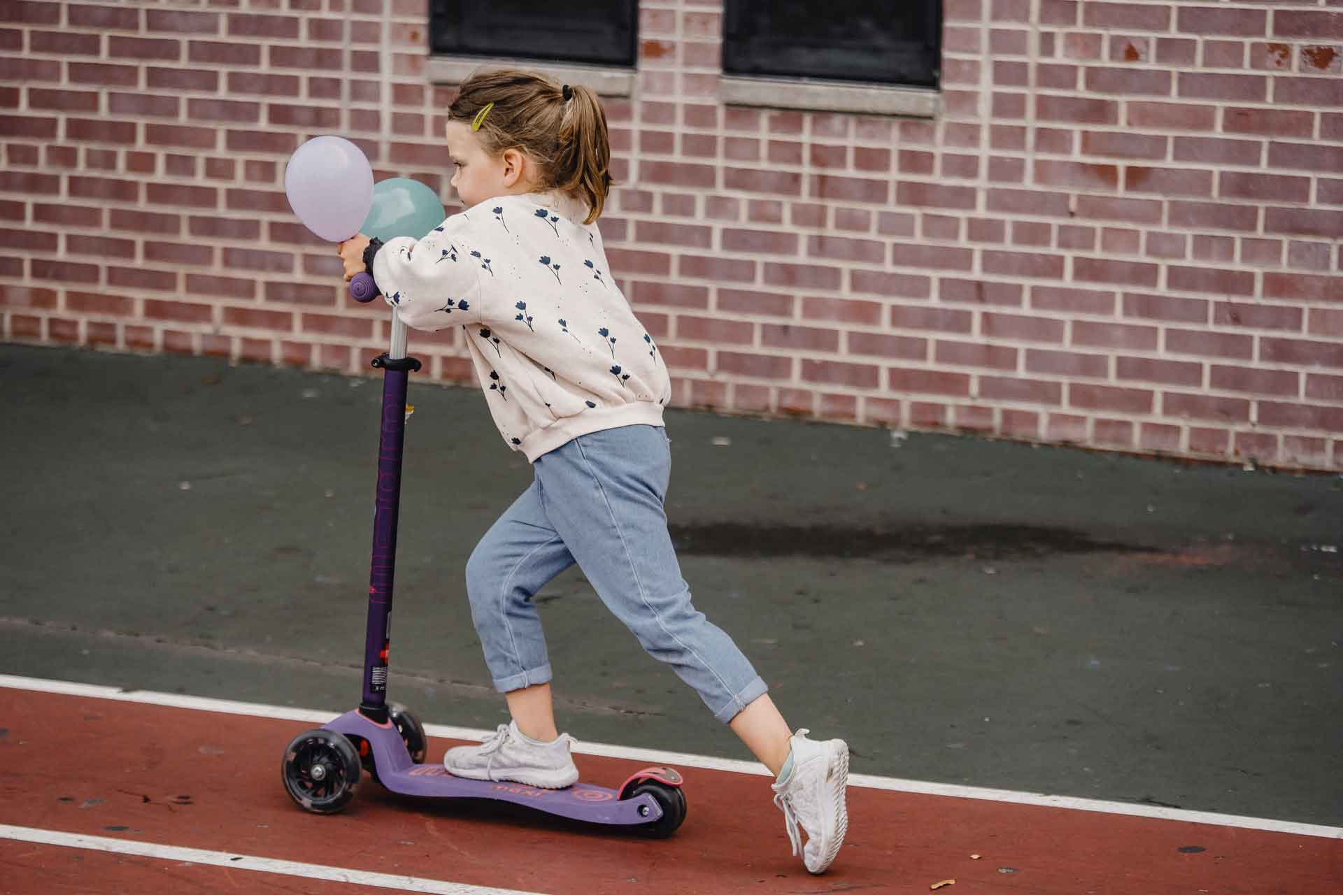 best-e-scooter-for-kids