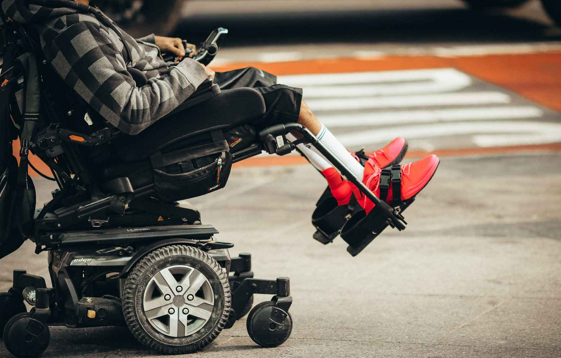best-electric-wheelchair-scooter