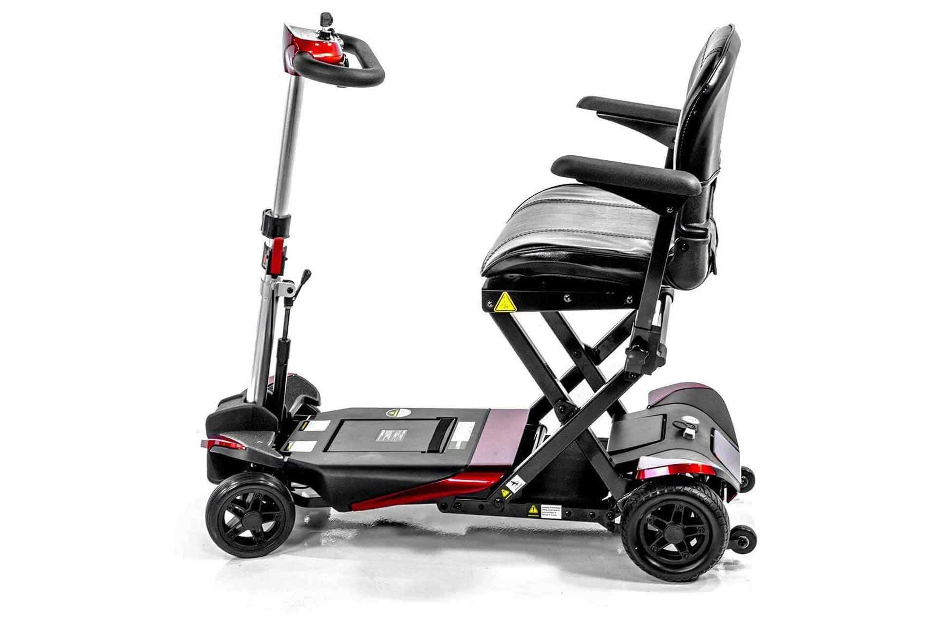 best-mobility-scooter-for-obese