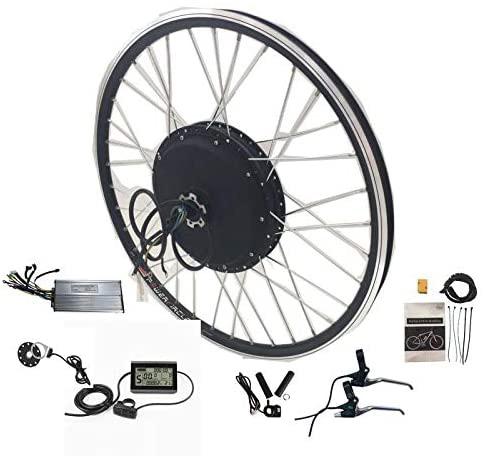 3.-E-bike-1000W-48V