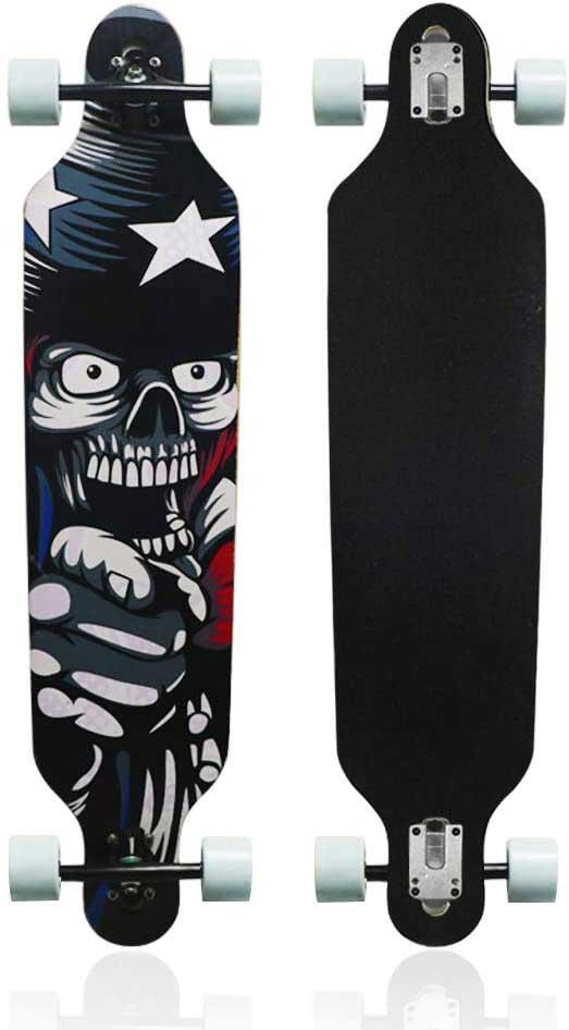 3.-Nattork-Longboard-Skateboard