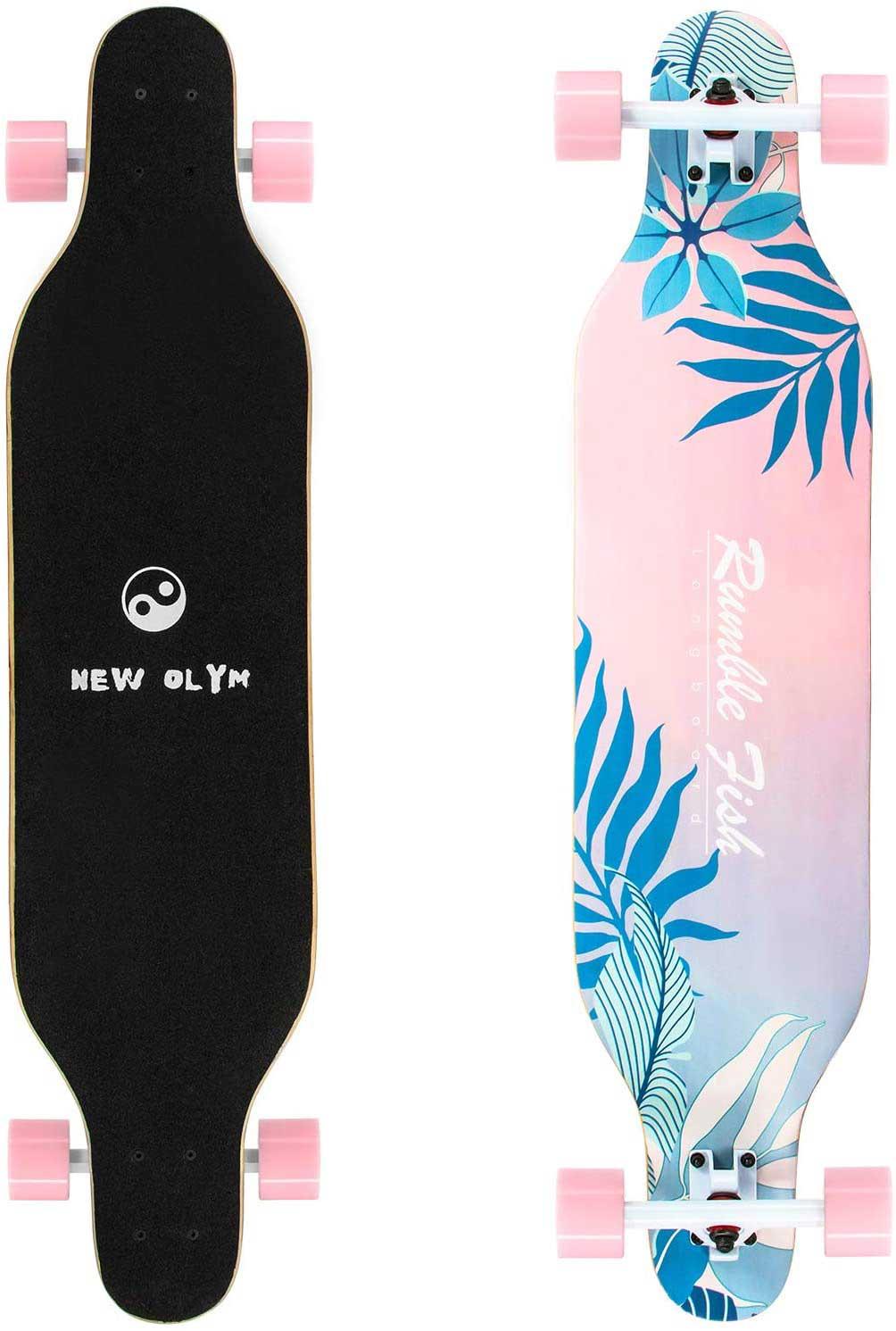 4.-New-Olym-Longboard-Skateboard