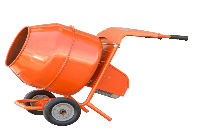 Best-Electric-Wheelbarrow-Mixer-for-Cement-Concrete