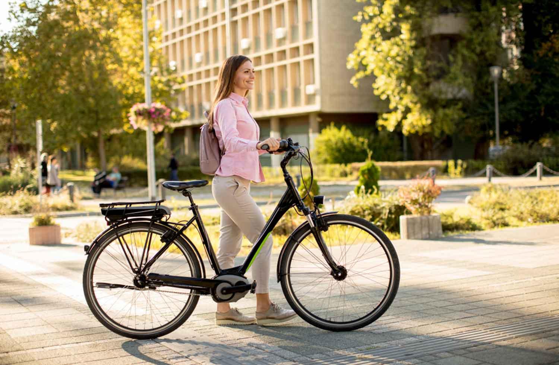 Powerful-electric-bike-conversion-kit