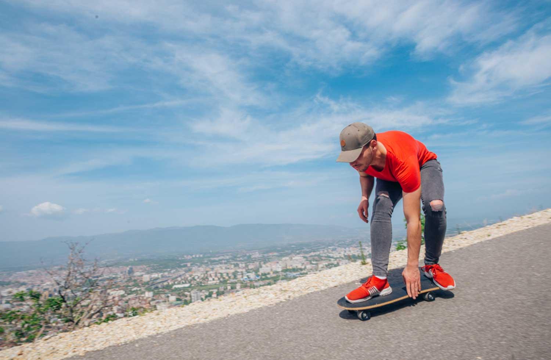 Best Downhill Longboards of 2021