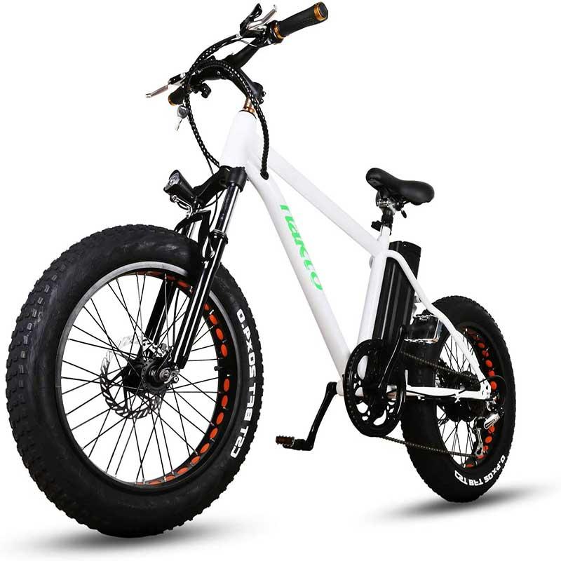 NAKTO-Fat-Tire-Bike
