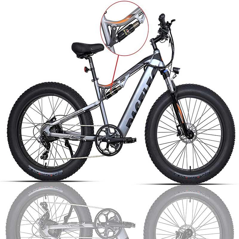 PASELEC-Electric-fat-tire-bike