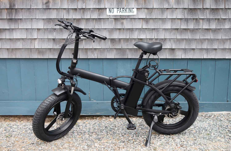 best-electric-fat-tire-bike