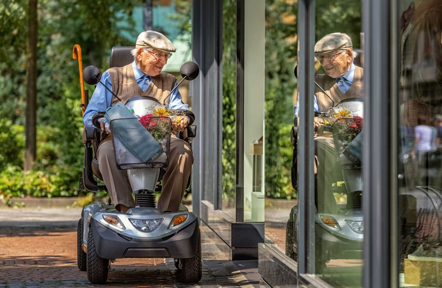 Best-Folding-Mobility-Scooter