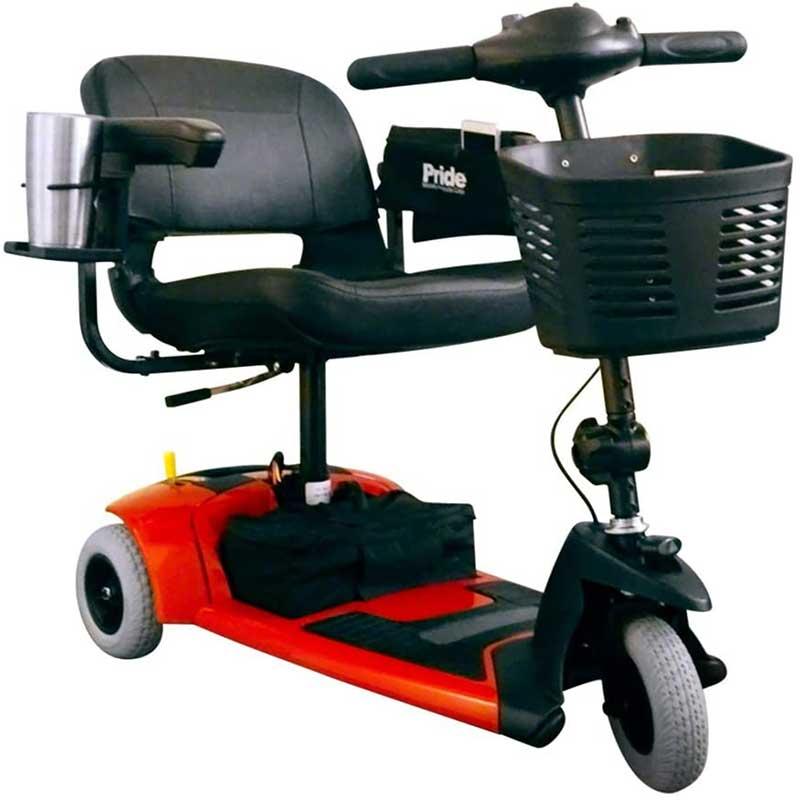 Travel-Pro-Premium-3-Wheel-Mobility-Scooter